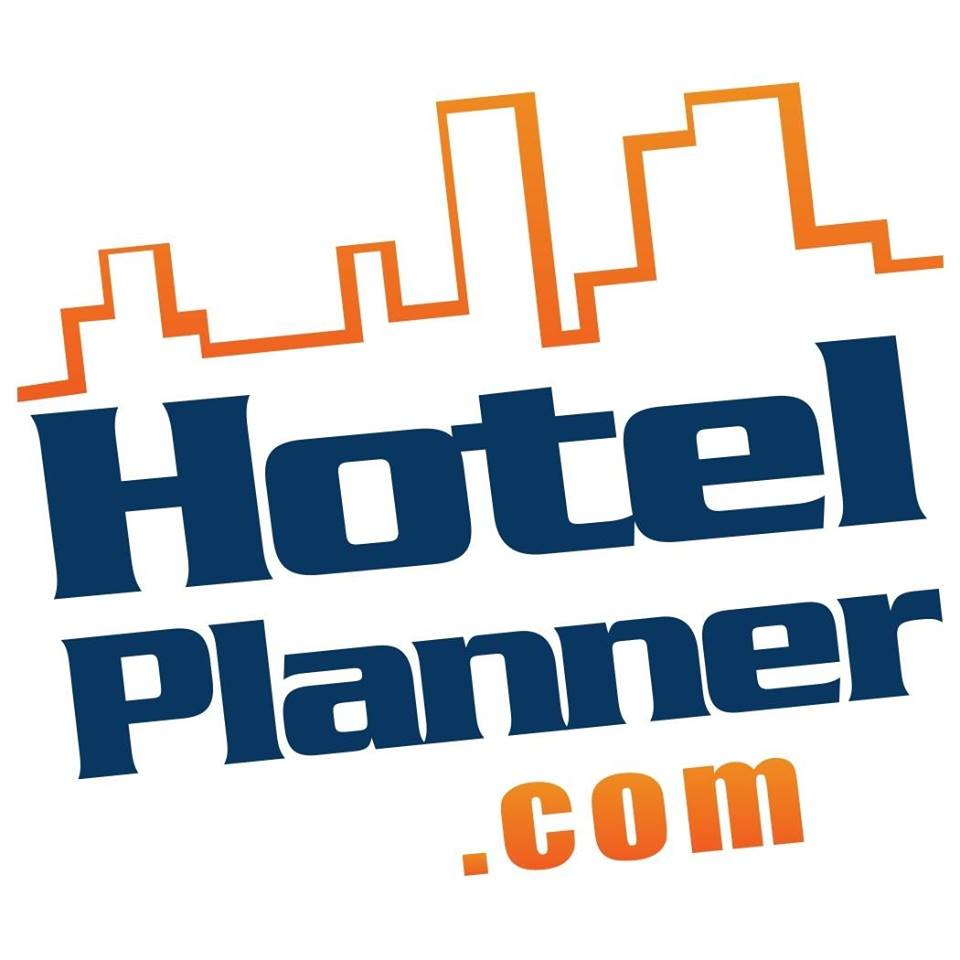 HotelPlanner logo.jpg