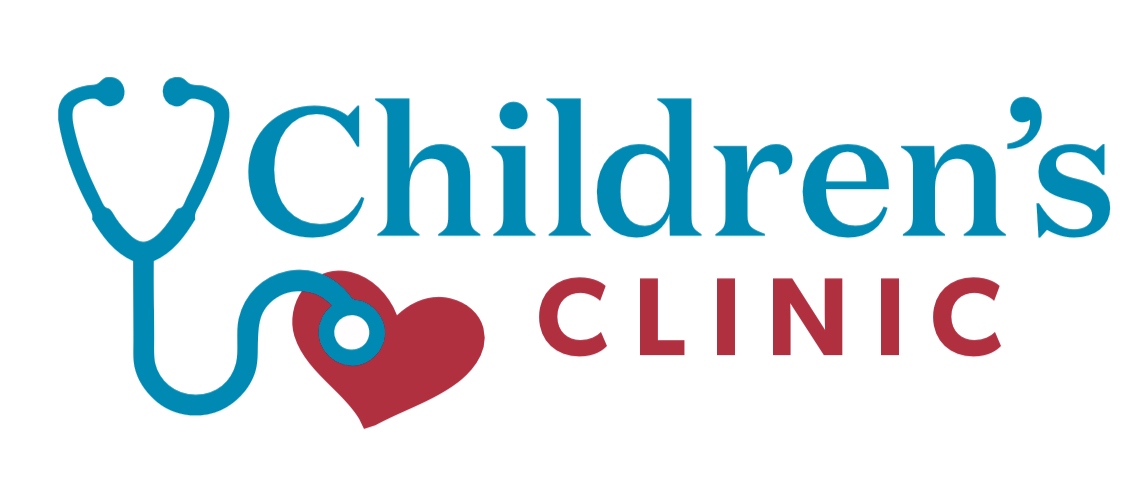 Childrens Clinic