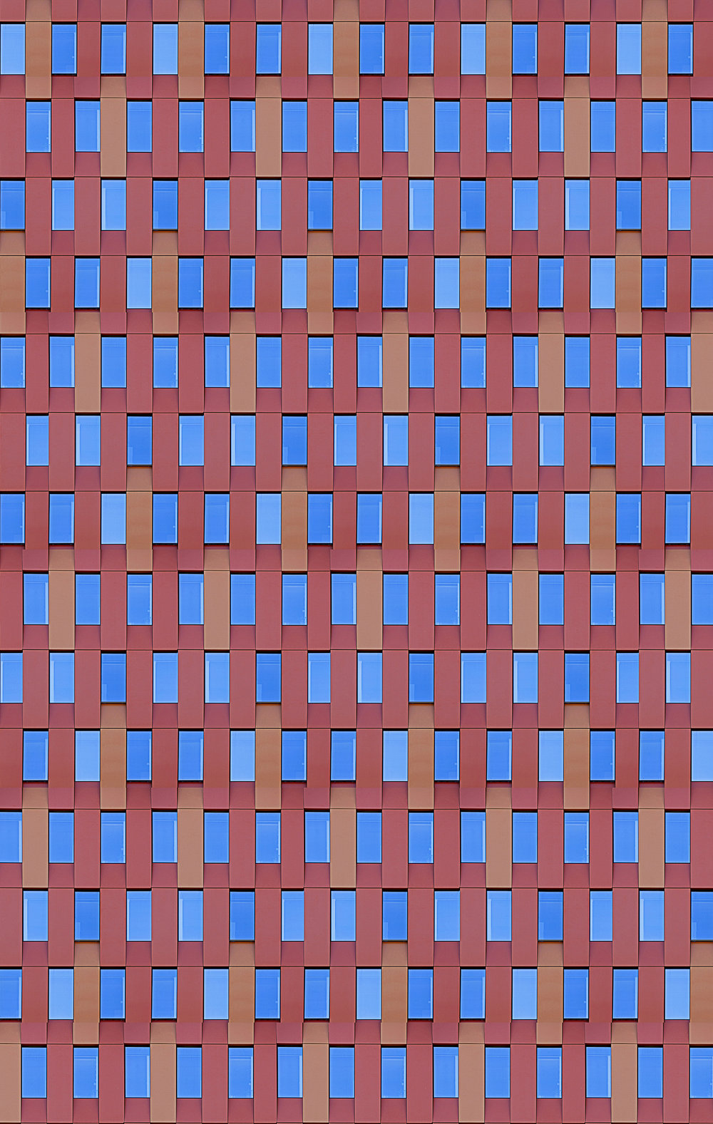 ArchitectureC-AndersonAran-1.jpg