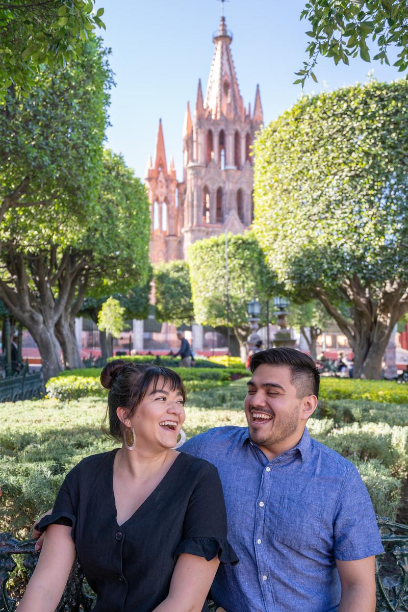 Sesión de Fotos en San Miguel de Allende con Paulina y Edgar-3.jpg