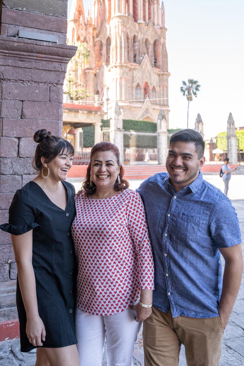 Sesión de Fotos en San Miguel de Allende con Paulina y Edgar-4.jpg
