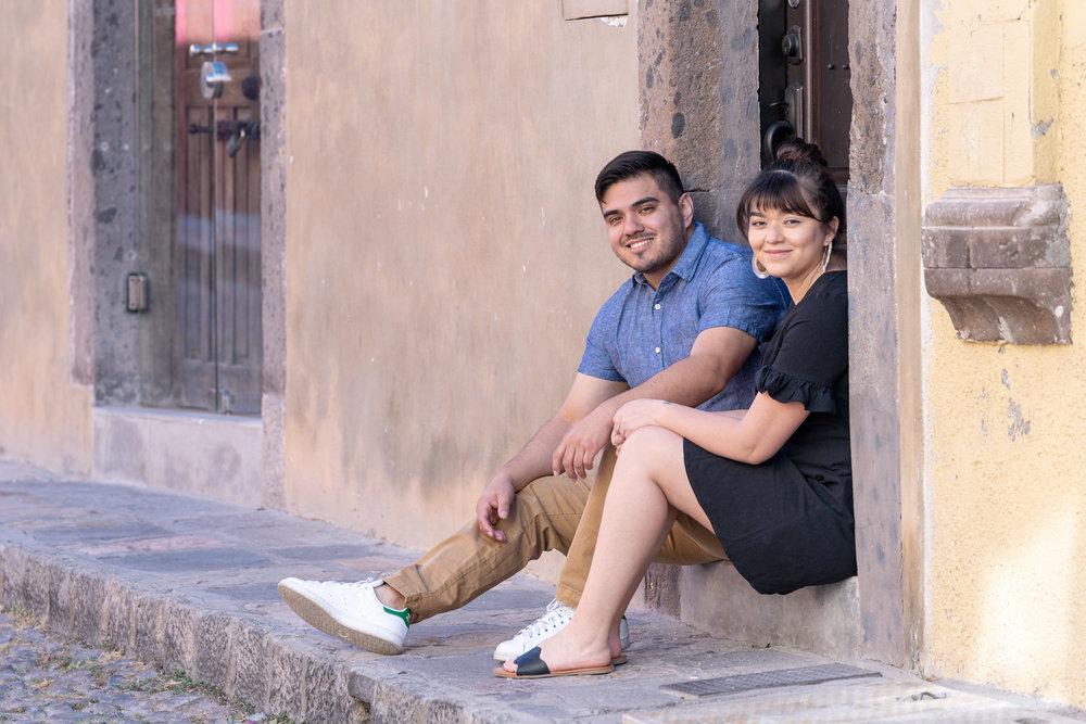 Sesión de Fotos en San Miguel de Allende con Paulina y Edgar-7.jpg