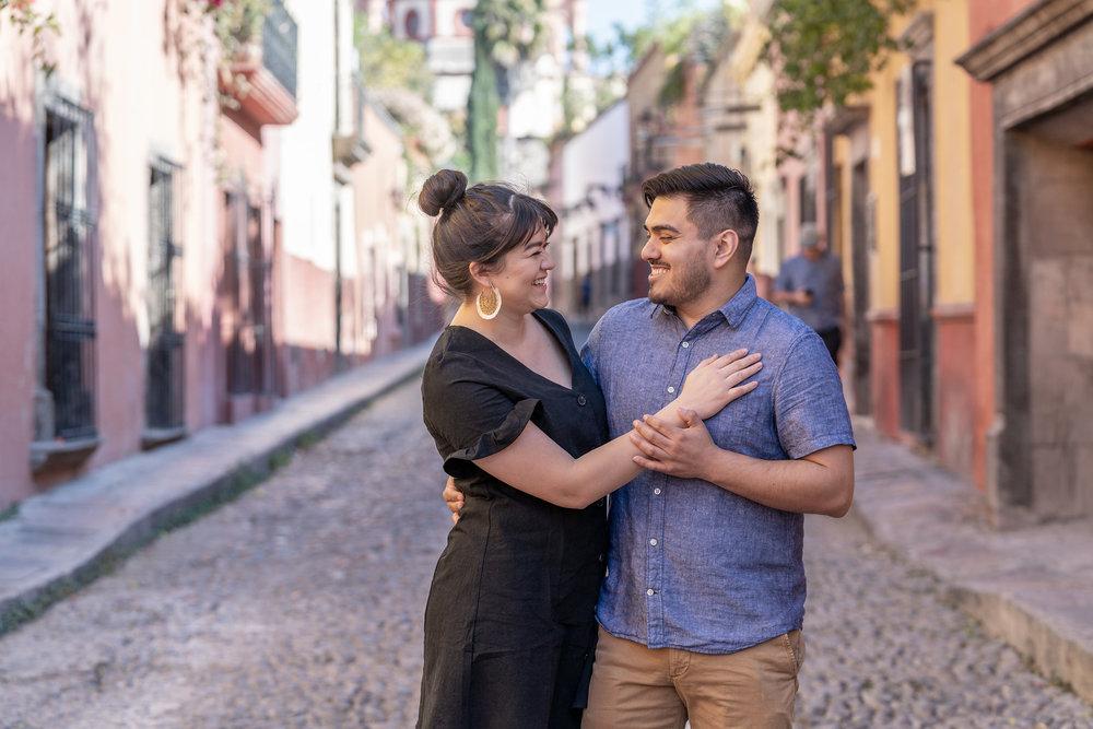 Sesión de Fotos en San Miguel de Allende con Paulina y Edgar-13.jpg