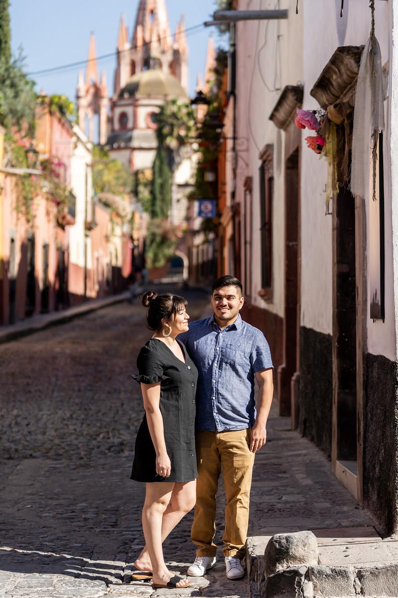 Sesión de Fotos en San Miguel de Allende con Paulina y Edgar-15.jpg