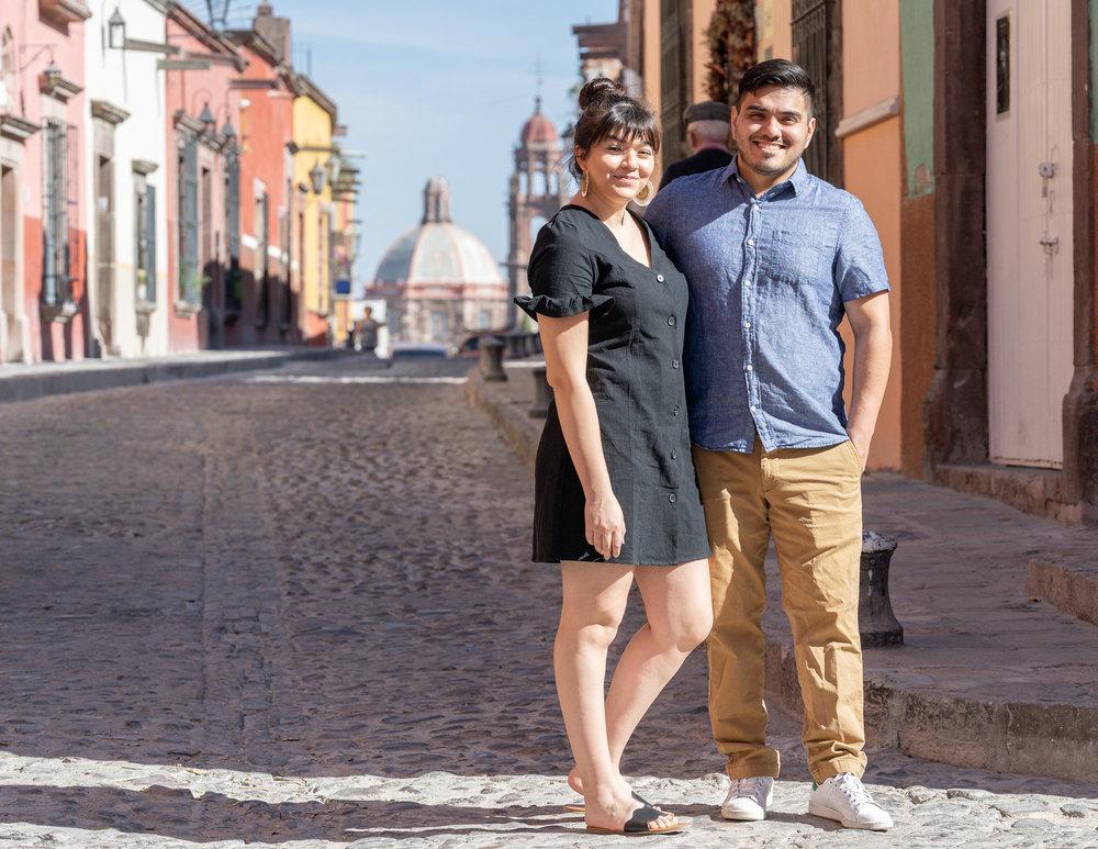Sesión de Fotos en San Miguel de Allende con Paulina y Edgar-19.jpg