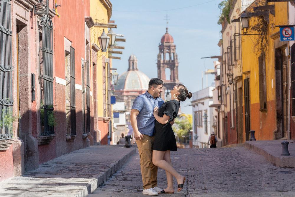 Sesión de Fotos en San Miguel de Allende con Paulina y Edgar-24.jpg