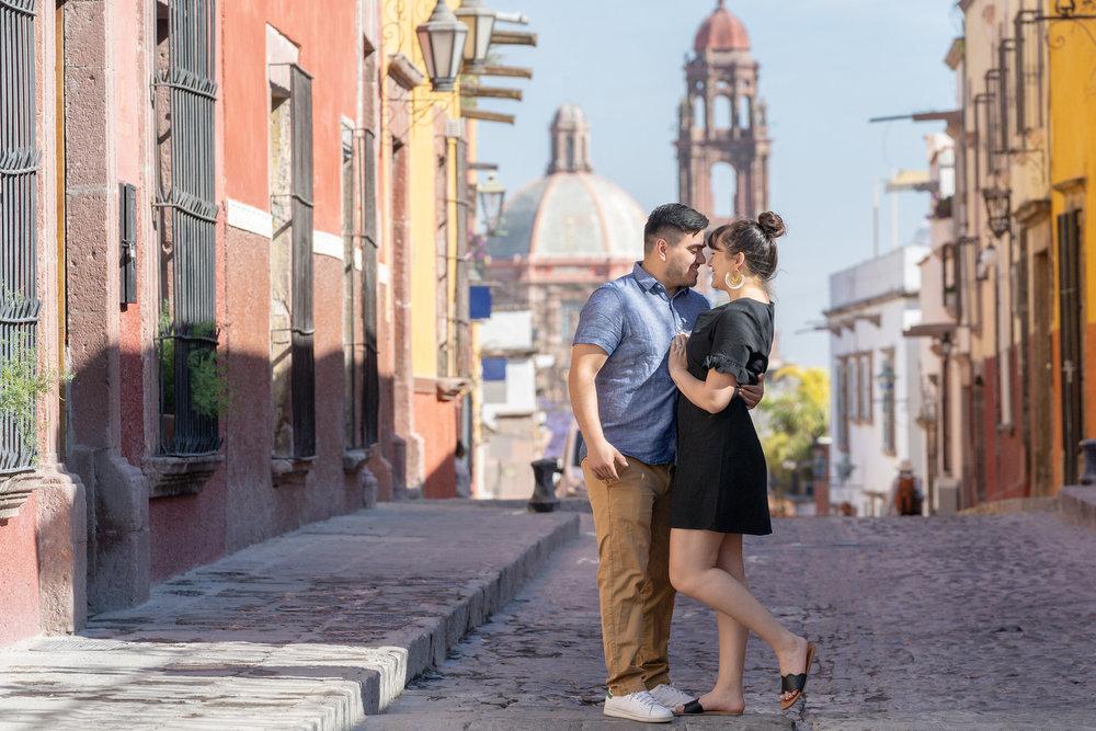 Sesión de Fotos en San Miguel de Allende con Paulina y Edgar-25.jpg