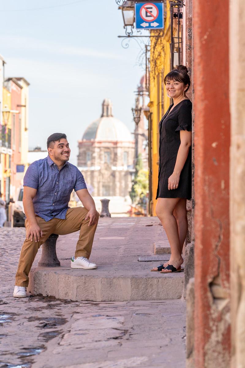 Sesión de Fotos en San Miguel de Allende con Paulina y Edgar-28.jpg