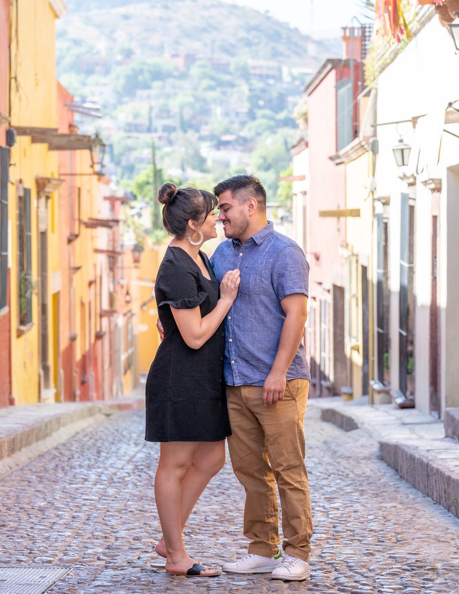 Sesión de Fotos en San Miguel de Allende con Paulina y Edgar-32.jpg