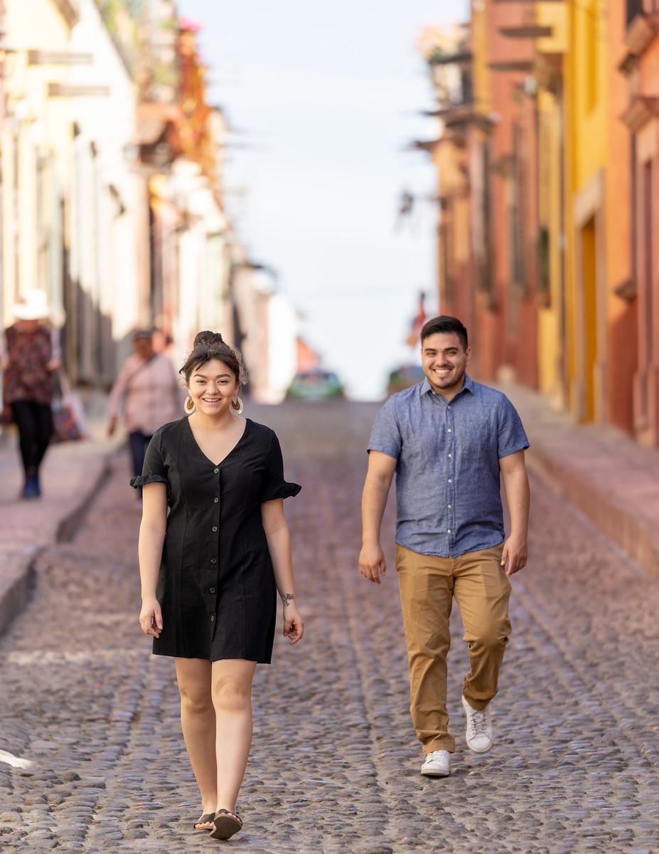 Sesión de Fotos en San Miguel de Allende con Paulina y Edgar-36.jpg