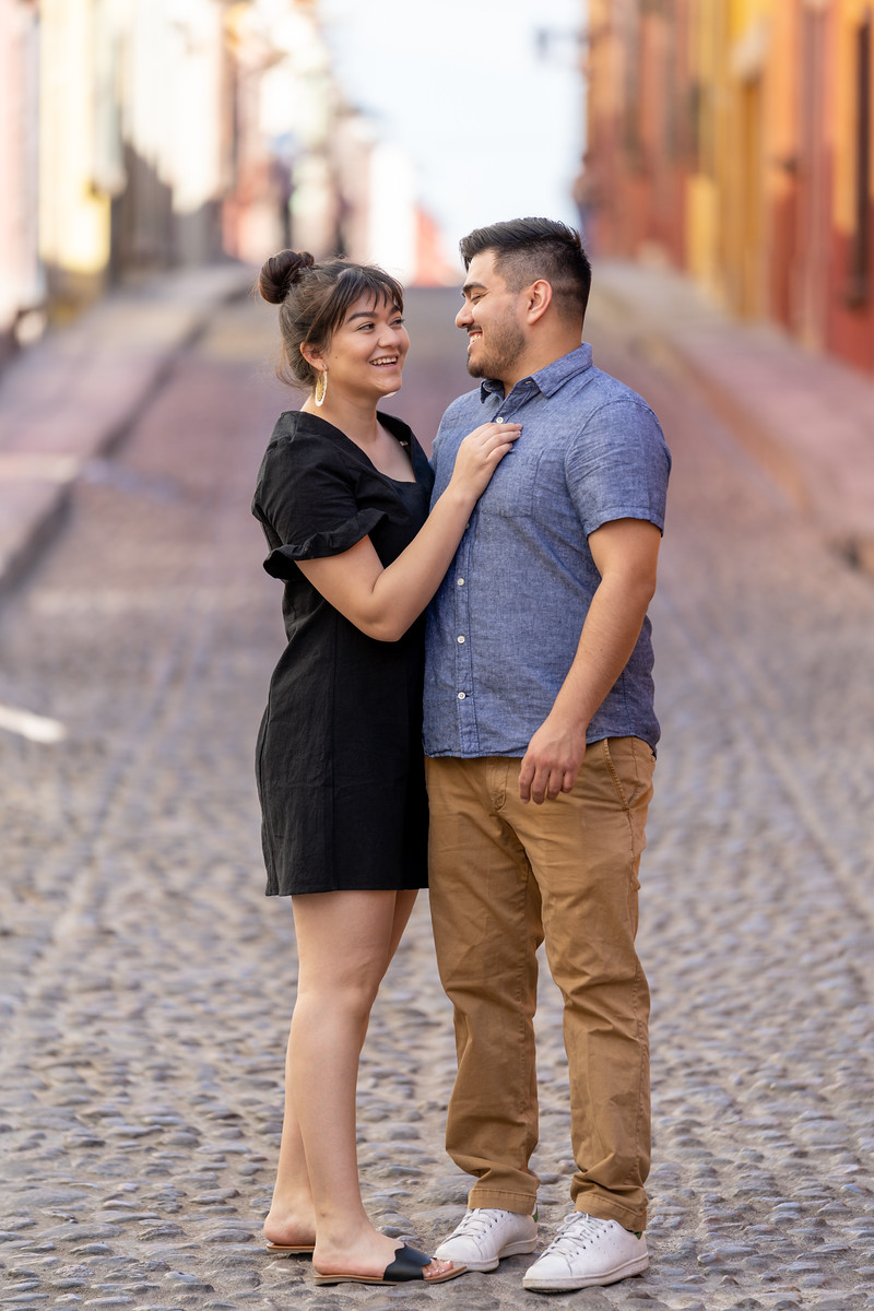 Sesión de Fotos en San Miguel de Allende con Paulina y Edgar-38.jpg