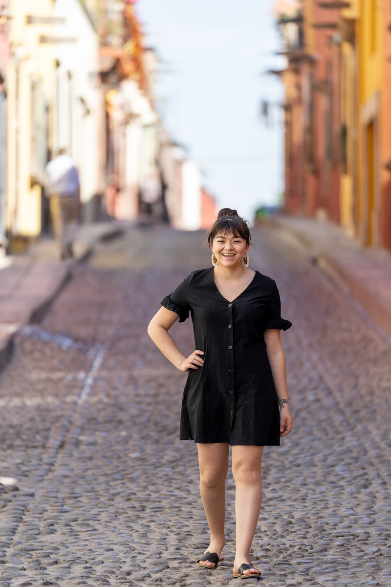 Sesión de Fotos en San Miguel de Allende con Paulina y Edgar-42.jpg