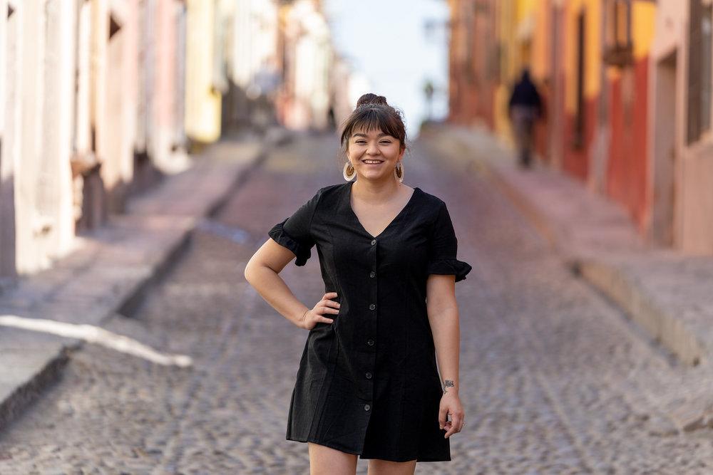 Sesión de Fotos en San Miguel de Allende con Paulina y Edgar-43.jpg