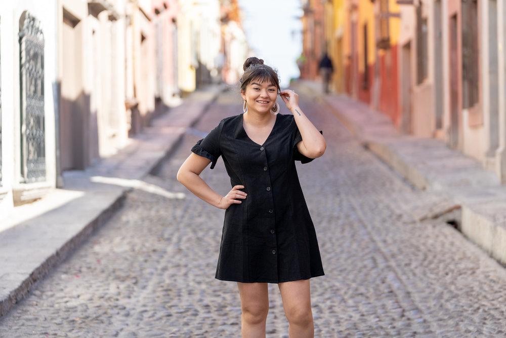 Sesión de Fotos en San Miguel de Allende con Paulina y Edgar-44.jpg