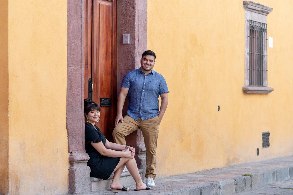 Sesión de Fotos en San Miguel de Allende con Paulina y Edgar-47.jpg