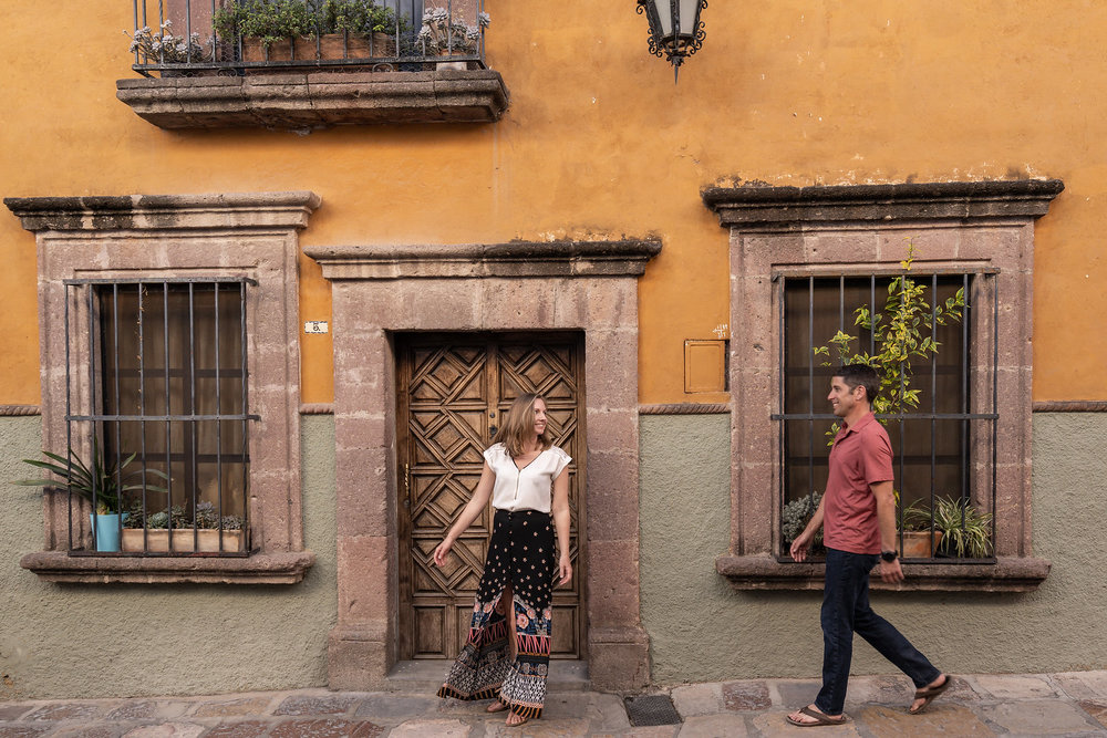 Photoshoot with Jennifer and Randy in San Miguel de Allende-2.jpg