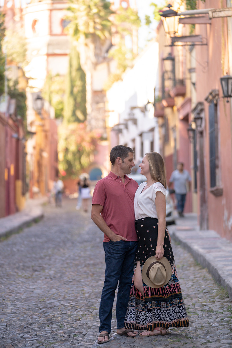 Photoshoot with Jennifer and Randy in San Miguel de Allende-5.jpg
