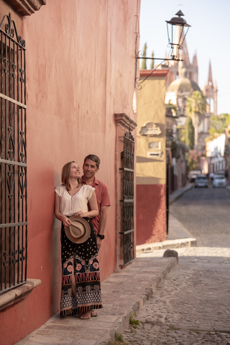 Photoshoot with Jennifer and Randy in San Miguel de Allende-6.jpg