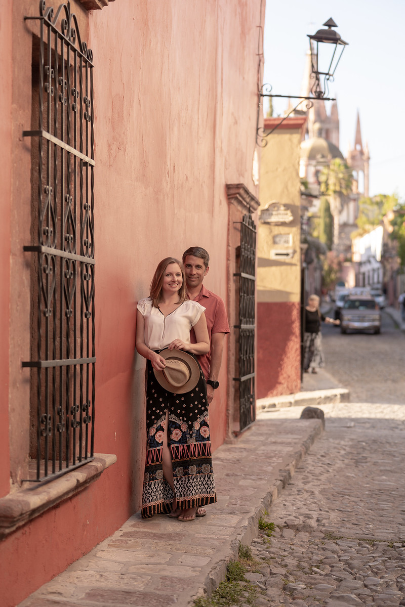 Photoshoot with Jennifer and Randy in San Miguel de Allende-8.jpg
