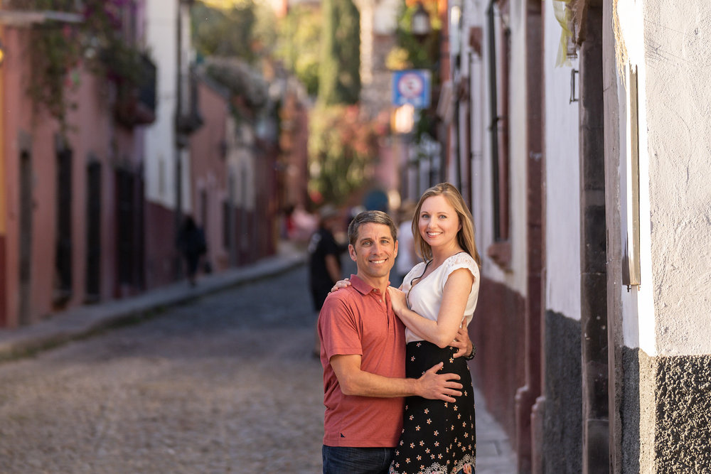 Photoshoot with Jennifer and Randy in San Miguel de Allende-10.jpg