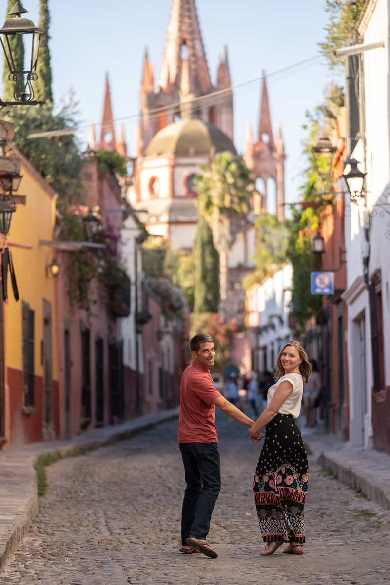 Photoshoot with Jennifer and Randy in San Miguel de Allende-13.jpg