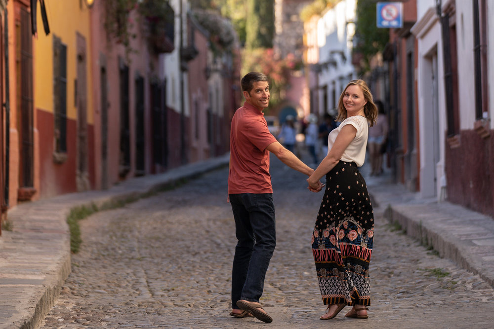Photoshoot with Jennifer and Randy in San Miguel de Allende-14.jpg