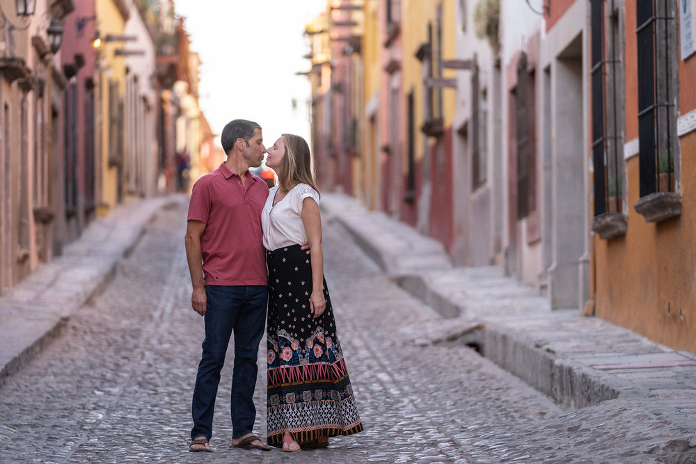 Photoshoot with Jennifer and Randy in San Miguel de Allende-17.jpg
