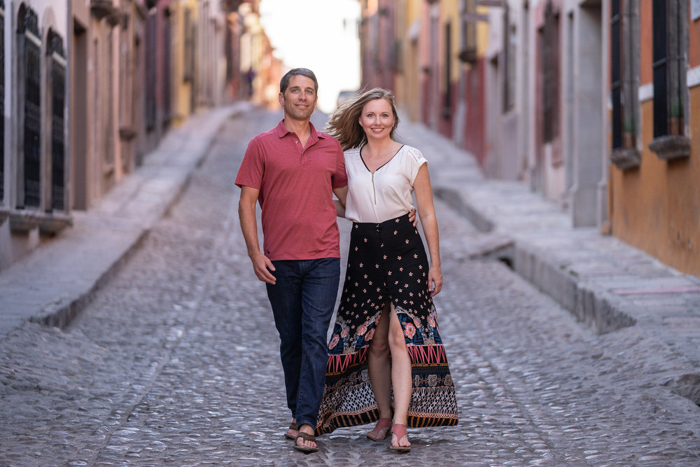 Photoshoot with Jennifer and Randy in San Miguel de Allende-19.jpg