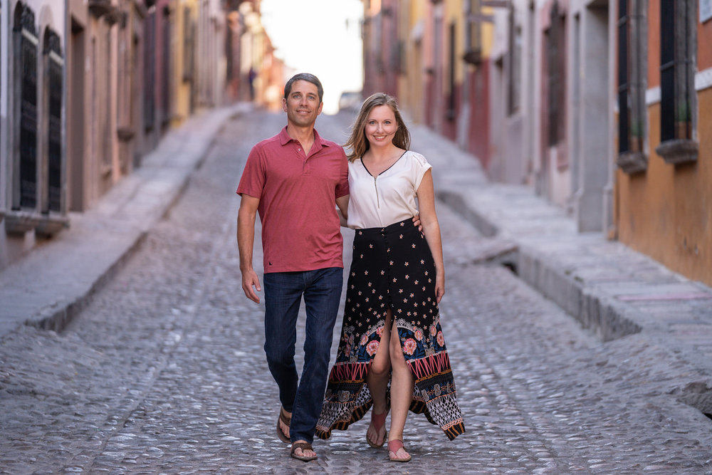 Photoshoot with Jennifer and Randy in San Miguel de Allende-20.jpg