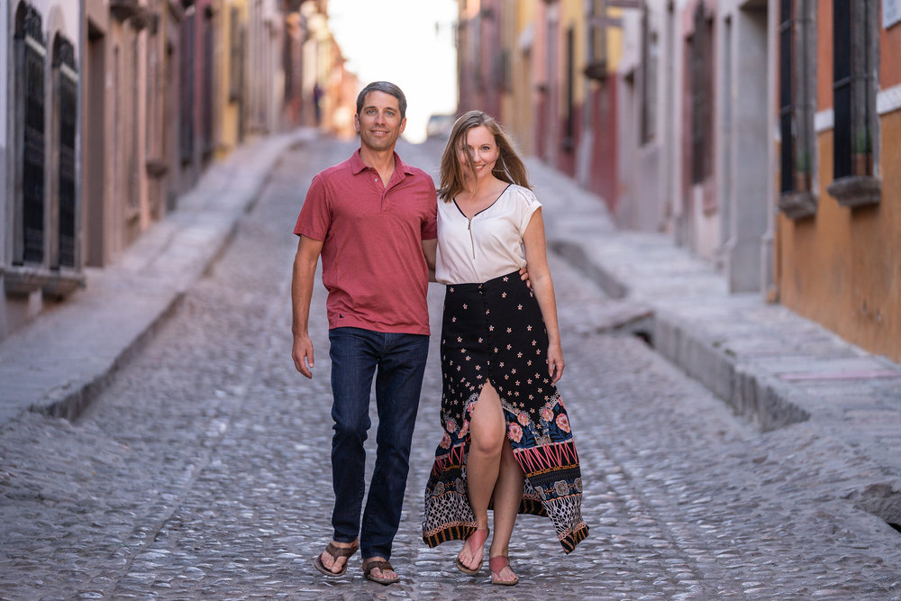 Photoshoot with Jennifer and Randy in San Miguel de Allende-21.jpg