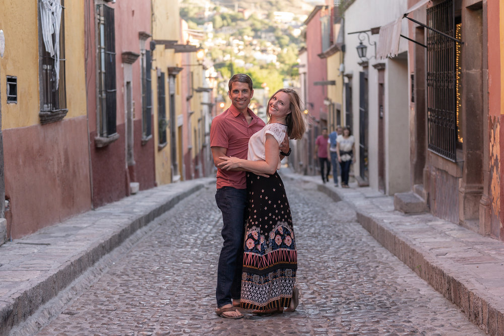 Photoshoot with Jennifer and Randy in San Miguel de Allende-33.jpg