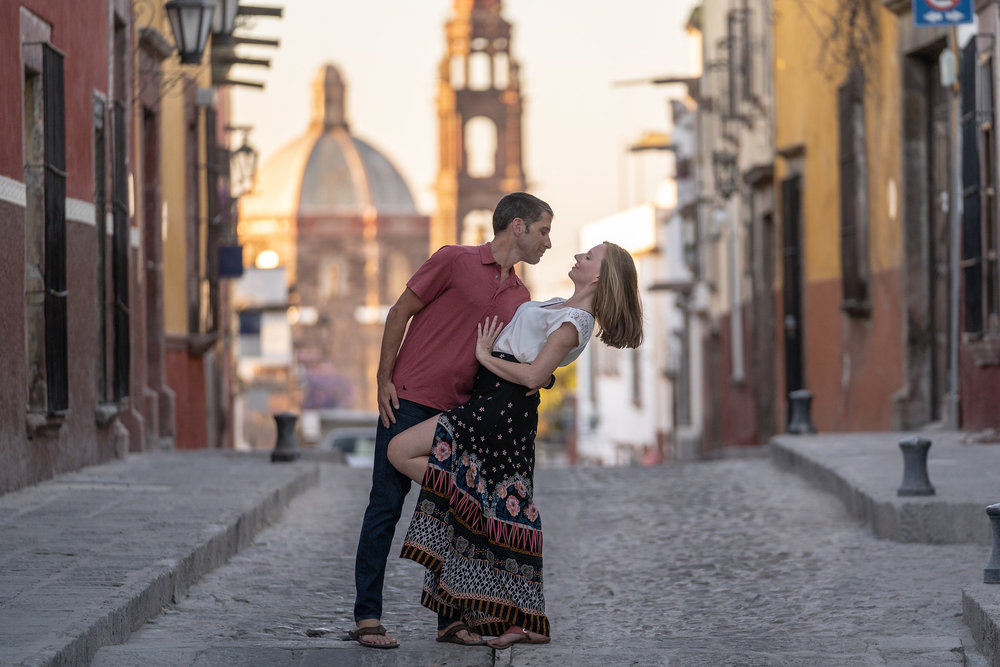 Photoshoot with Jennifer and Randy in San Miguel de Allende-35.jpg