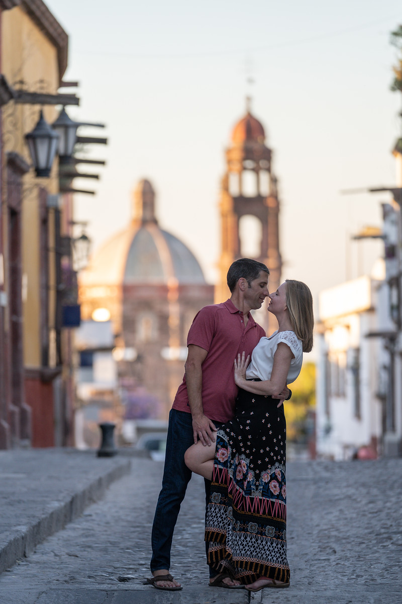 Photoshoot with Jennifer and Randy in San Miguel de Allende-37.jpg