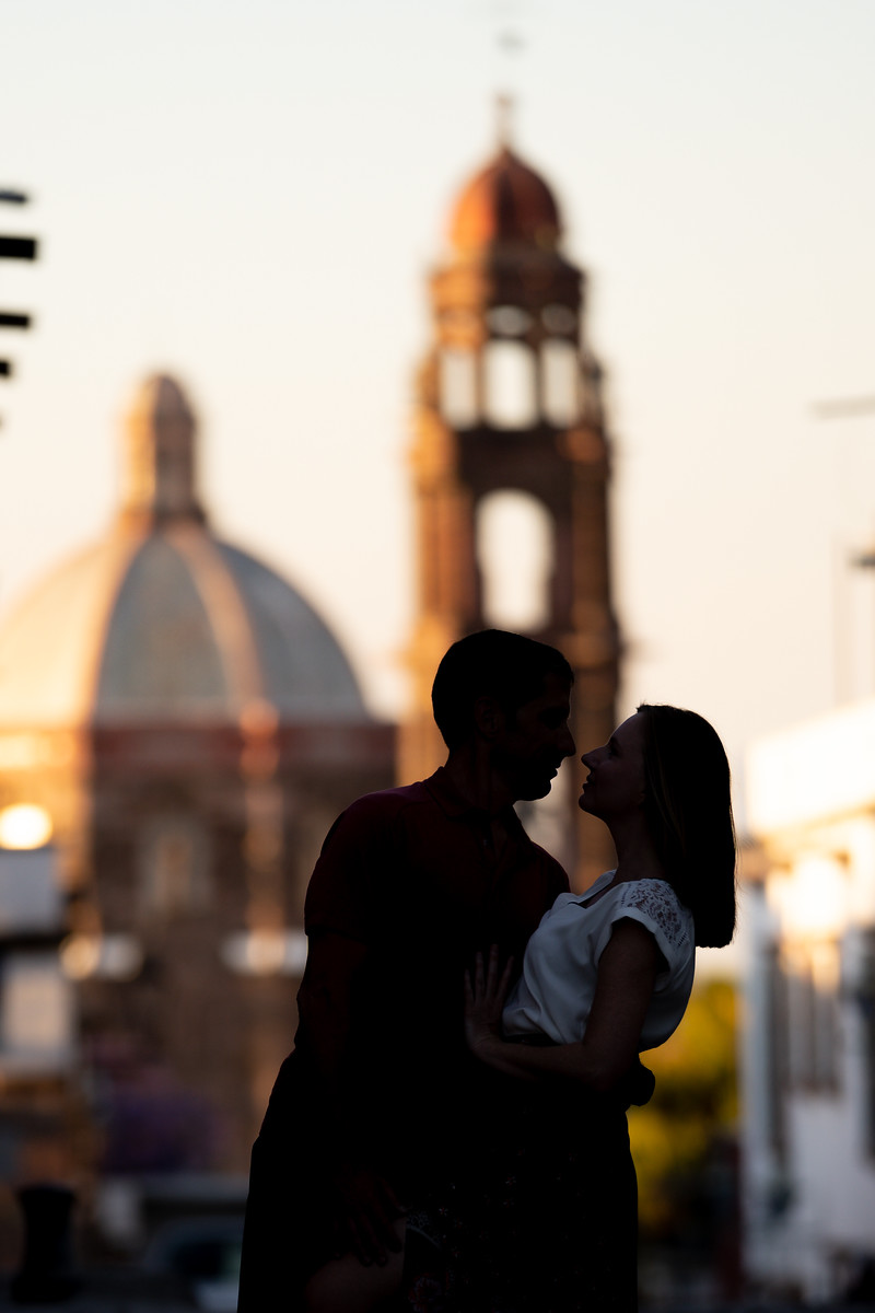 Photoshoot with Jennifer and Randy in San Miguel de Allende-38.jpg
