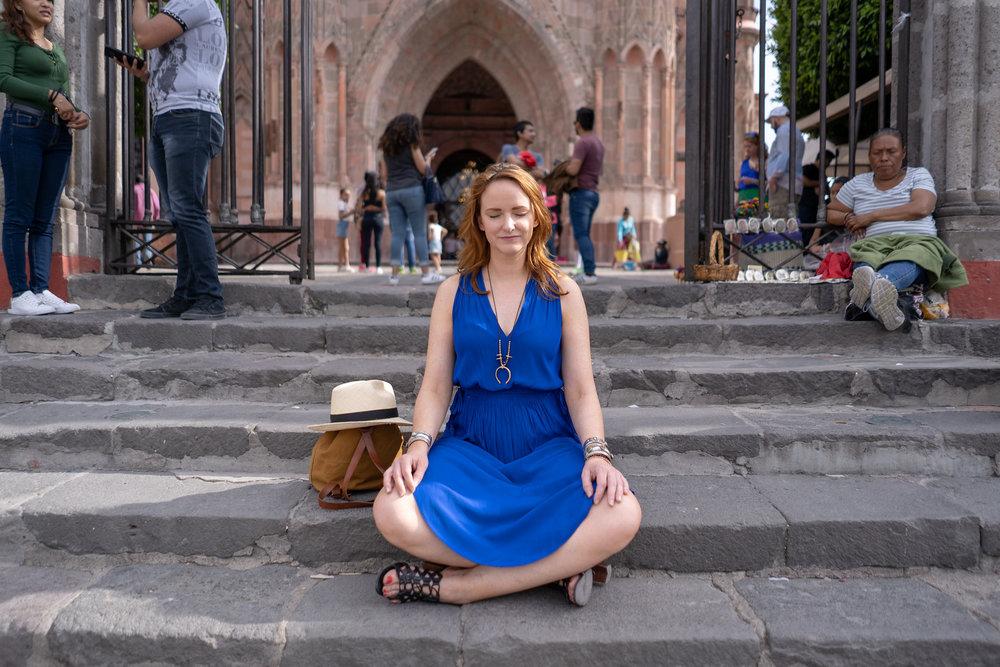 Photoshoot with Rachel in San Miguel de Allende-1.jpg