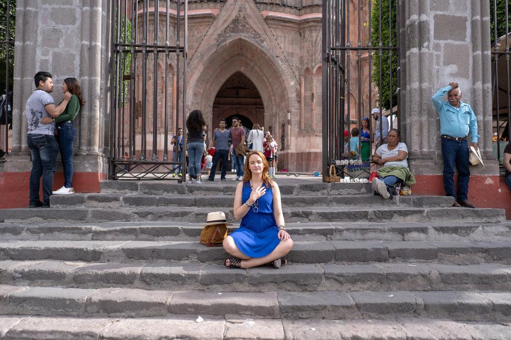 Photoshoot with Rachel in San Miguel de Allende-2.jpg