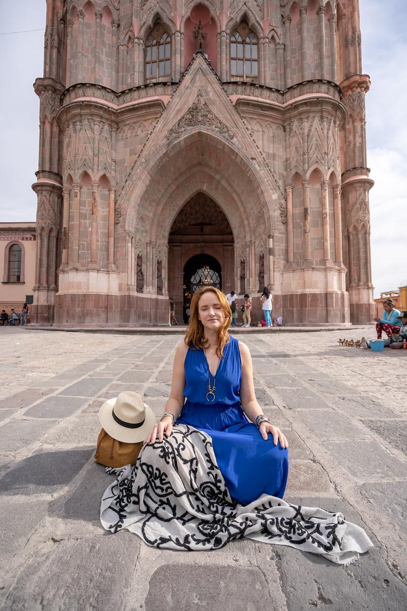 Photoshoot with Rachel in San Miguel de Allende-3.jpg