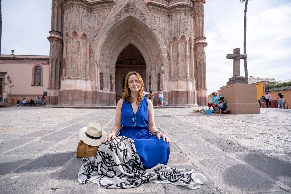 Photoshoot with Rachel in San Miguel de Allende-4.jpg