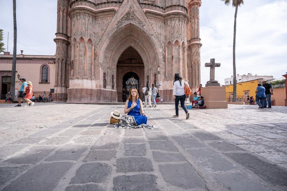 Photoshoot with Rachel in San Miguel de Allende-5.jpg