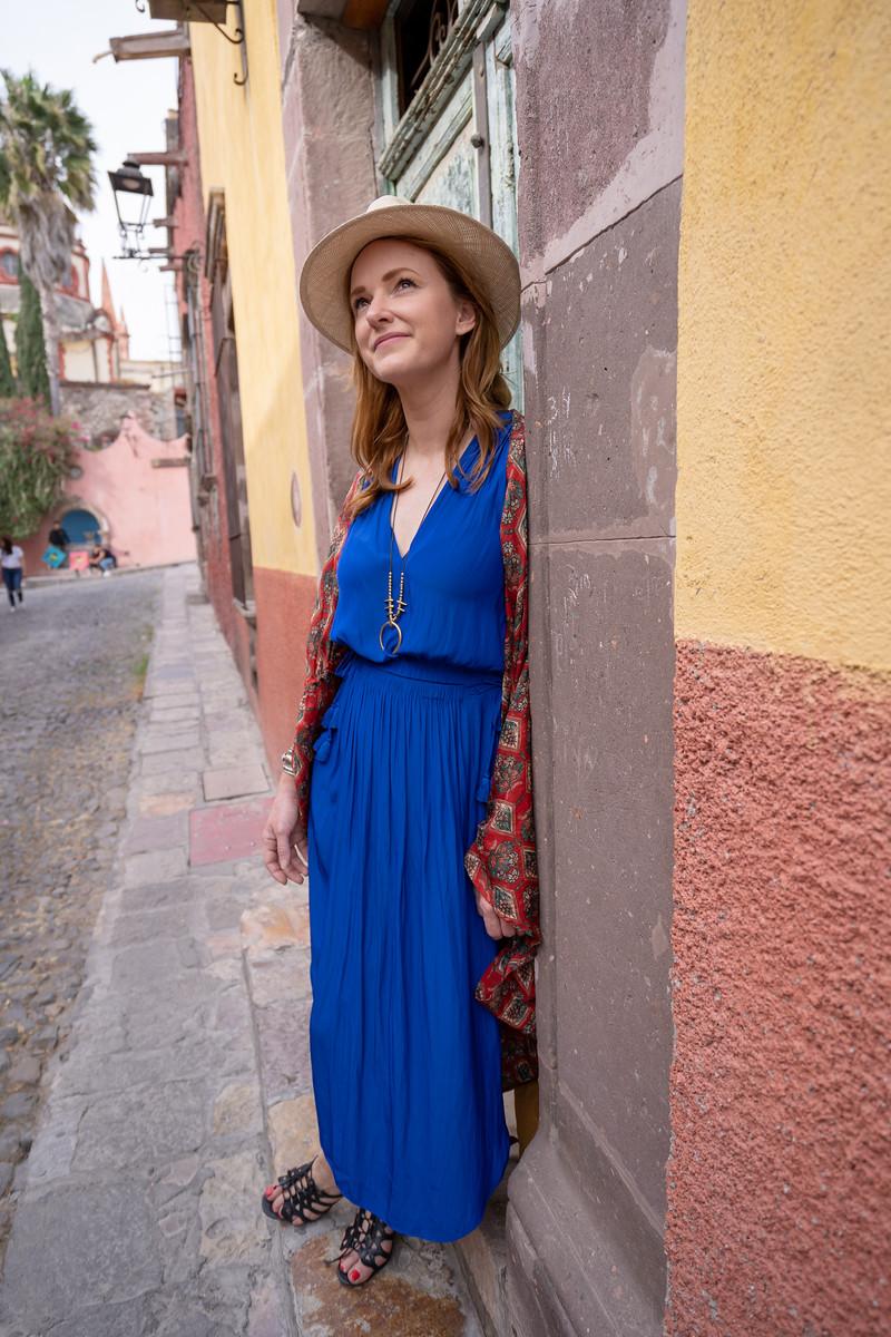 Photoshoot with Rachel in San Miguel de Allende-7.jpg