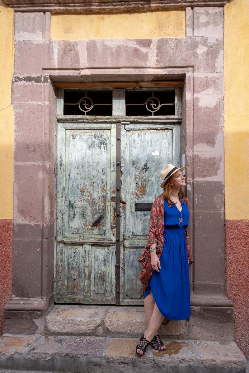 Photoshoot with Rachel in San Miguel de Allende-8.jpg
