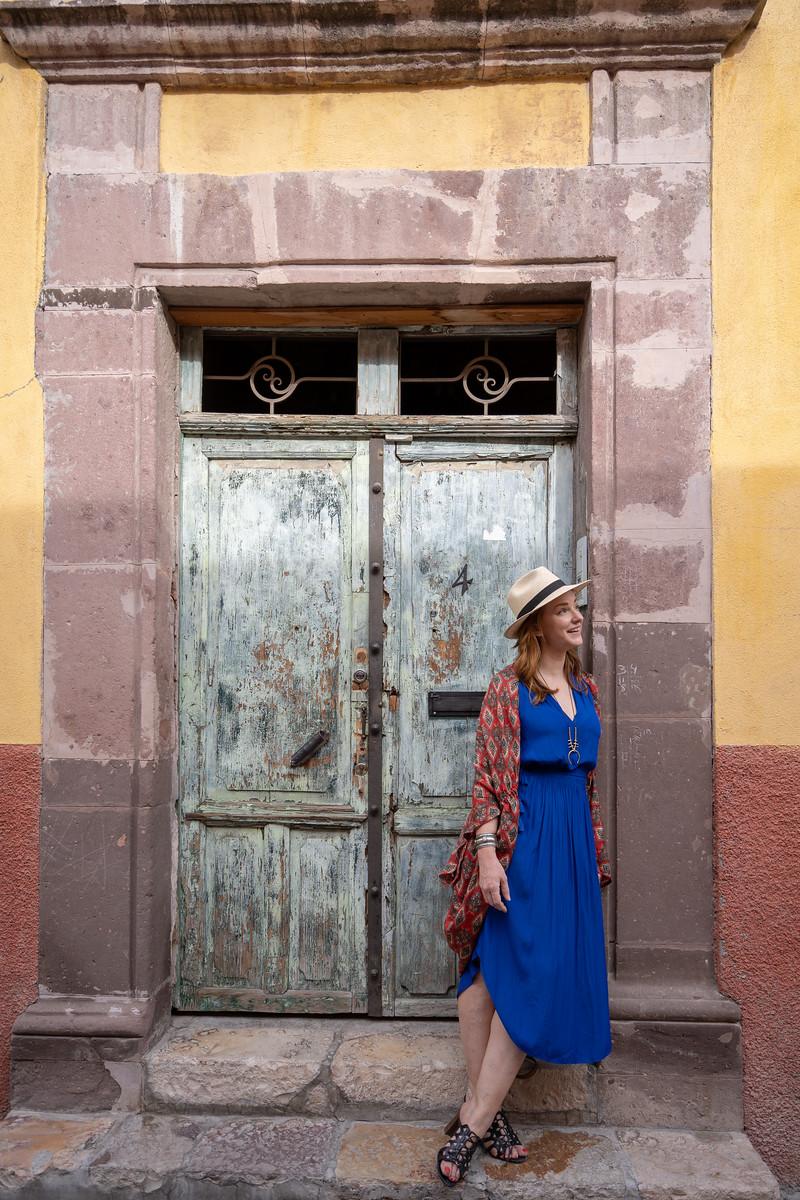 Photoshoot with Rachel in San Miguel de Allende-9.jpg