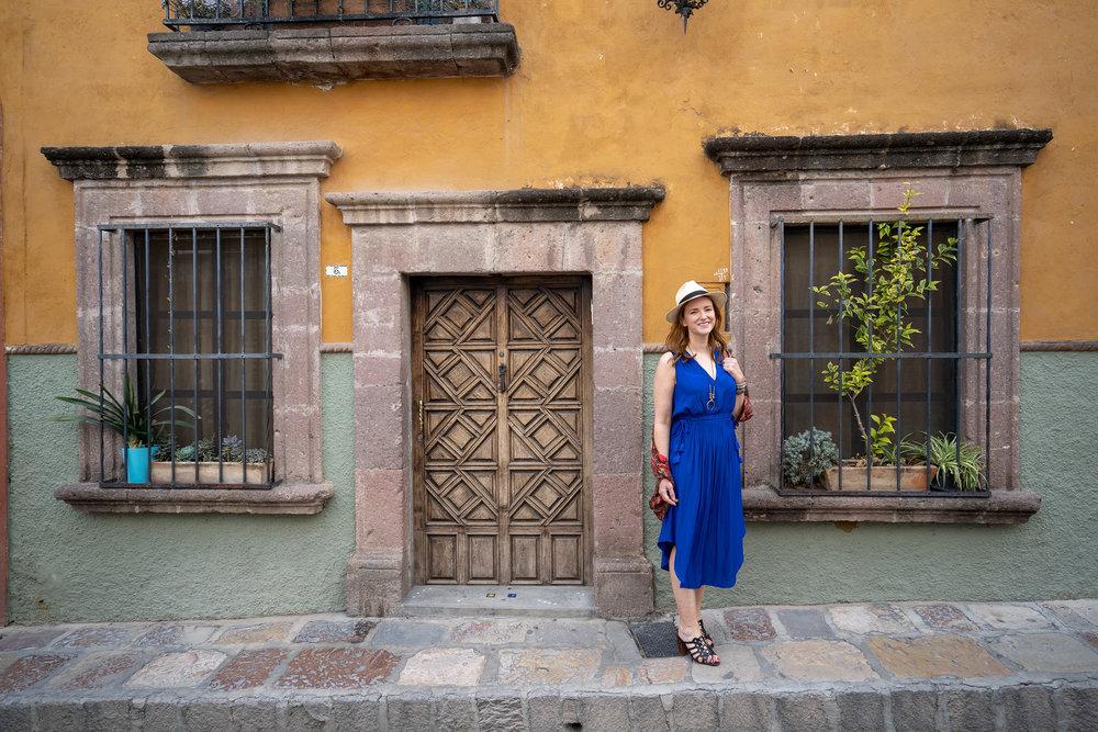 Photoshoot with Rachel in San Miguel de Allende-10.jpg