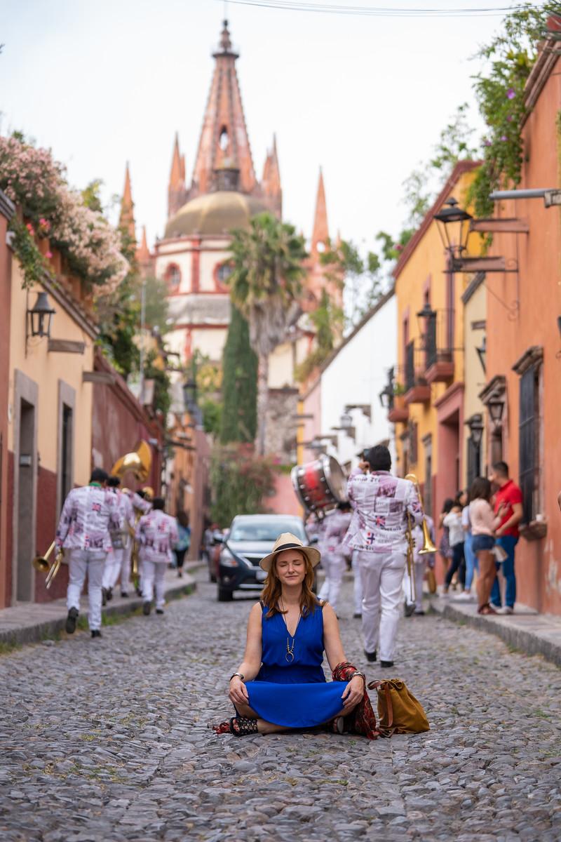 Photoshoot with Rachel in San Miguel de Allende-11.jpg