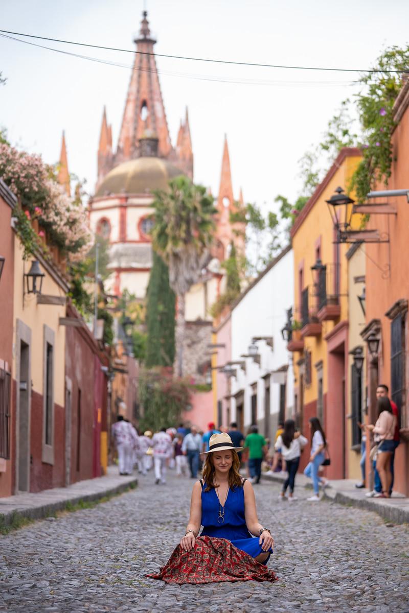 Photoshoot with Rachel in San Miguel de Allende-12.jpg