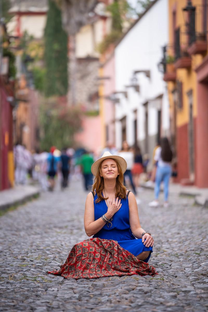 Photoshoot with Rachel in San Miguel de Allende-13.jpg