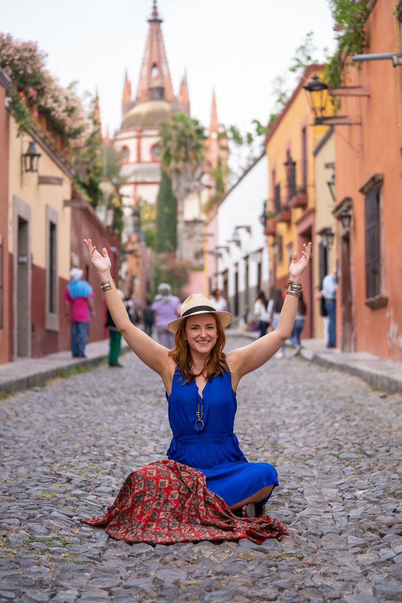Photoshoot with Rachel in San Miguel de Allende-14.jpg