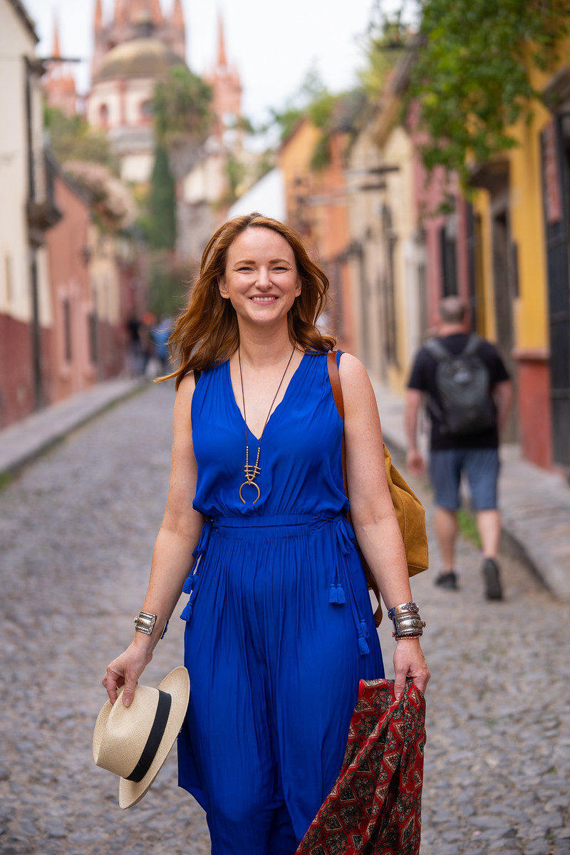 Photoshoot with Rachel in San Miguel de Allende-15.jpg