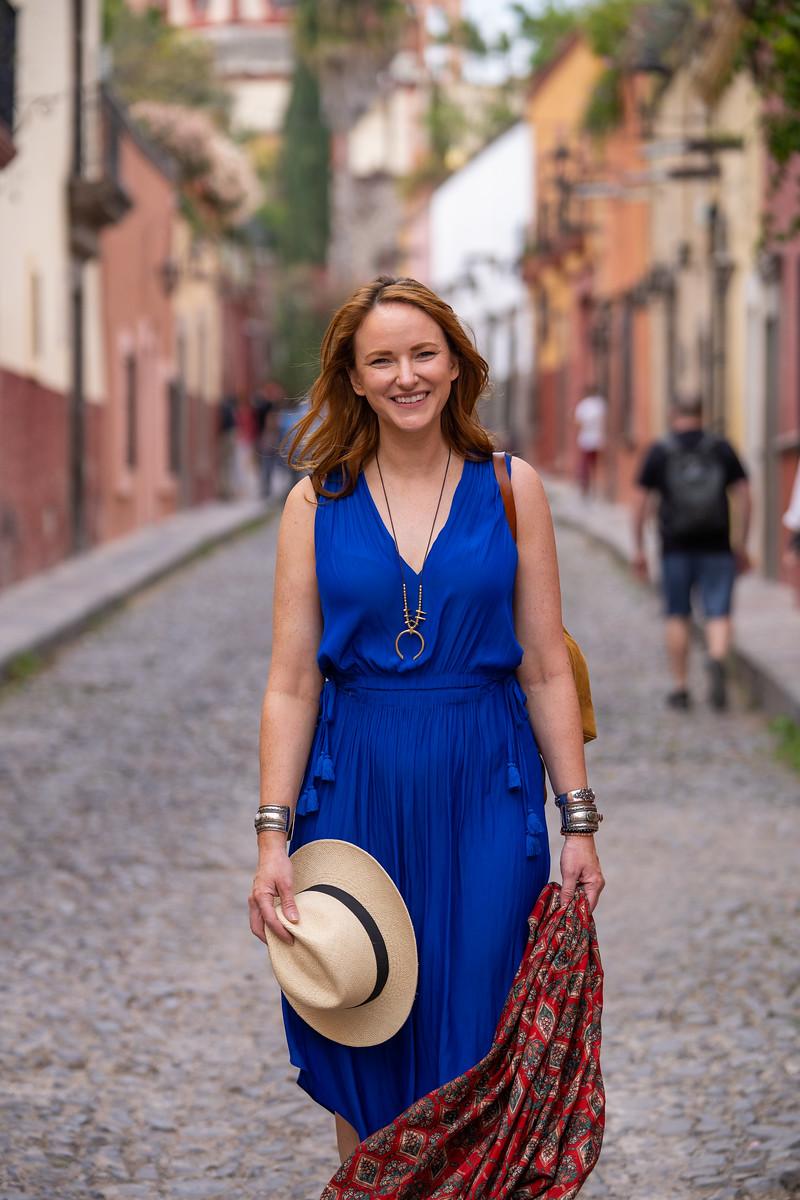 Photoshoot with Rachel in San Miguel de Allende-16.jpg