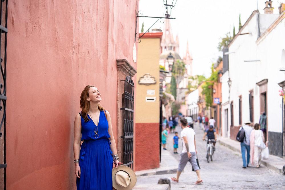 Photoshoot with Rachel in San Miguel de Allende-17.jpg